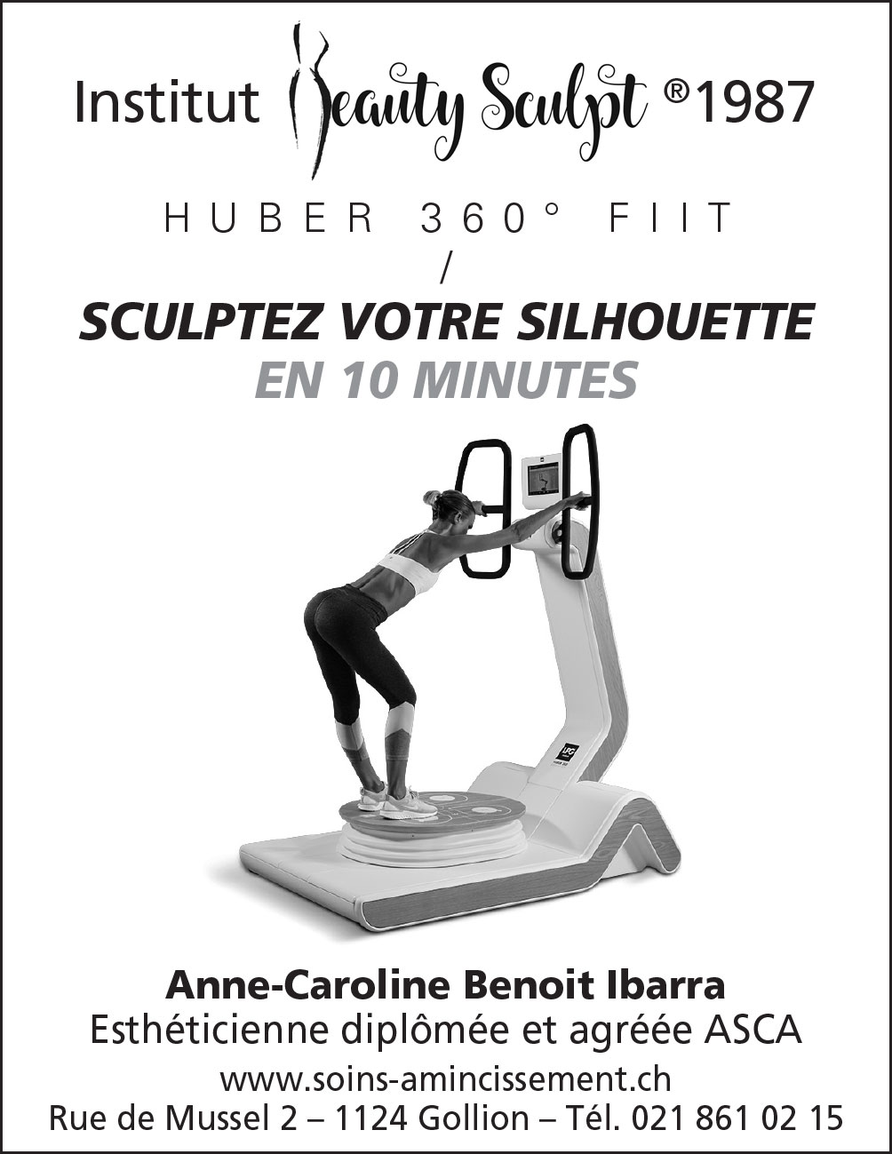 beauty sculpt decembre epr